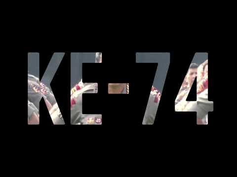 Selamat HUT ke-74 TNI dari Polri