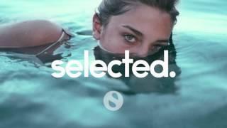 Billie Eilish - Ocean Eyes (Jengi Beats Remix)