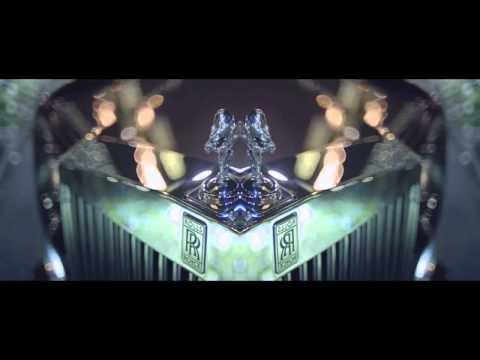 One Night (Feat. Kirko Bangz)