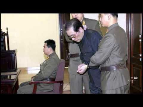 Coréia do Norte provoca alvorço mundial