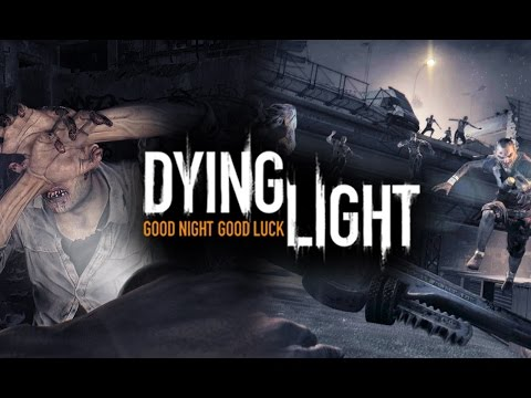 *LIVE* - Dying Light LIVE! Multiplayer Gameplay Online Co-op & PVP Funny Moments with Dying Light Gameplay Commentary (PS4 Xbox One PC) Stay tuned to Open World Games for more Dying Light ...