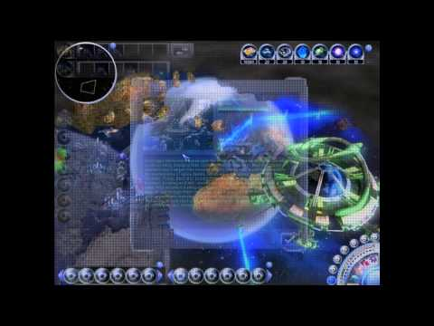 spaceforce captains pc game