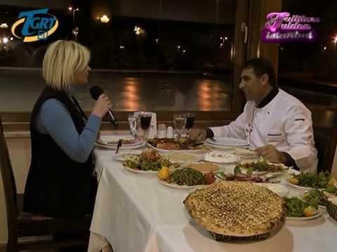 Adana Yeni Dostlar Videoları