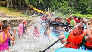 Nonton Usa Summer Camp Introduction   Activities Montage Film Subtitle Indonesia Streaming Movie Download