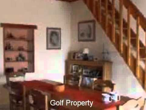 Property For Sale in the France: near to Parthenay Poitou-Ch