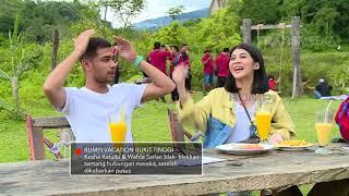 Video RUMPI - Ngerumpi Bareng Kesha Ratuliu & Wafda Saifan Di Bukit Tinggi (01/12/17) Part 1 MP3, 3GP, MP4, WEBM, AVI, FLV Juli 2018