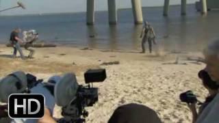 G.I. Joe 2: Retaliation - Extra Video Clip 2