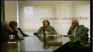 17/03/2017 El desmantelamiento de la función pública municipal y sus consecuencias