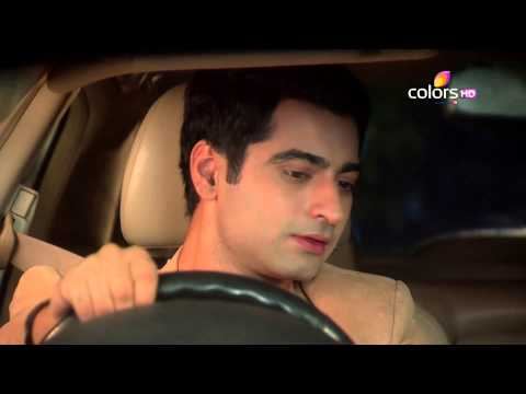 Beintehaa - बेइंतेहा - 28th March 2014 - Full Episode(HD) (видео)
