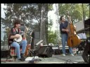 b song - Edgar Meyer Bela Fleck