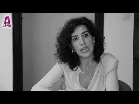 Rendón Infante, Olga. Sobre Ricardo Molina