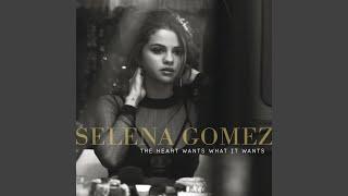 Video The Heart Wants What It Wants MP3, 3GP, MP4, WEBM, AVI, FLV Februari 2018