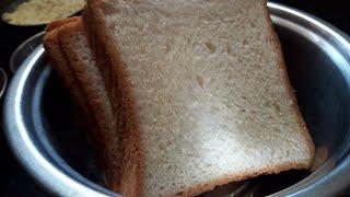 ದೀಡಿರ್ ಬ್ರೇಕ್ ಫಾಸ್ಟ್ | instant breakfast | quick and easy bread dosa |  instant breakfast