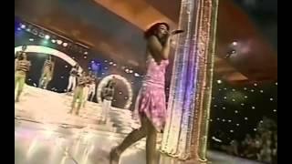 Soni Malaj - Djemt Me Ngacmojne (official Video)
