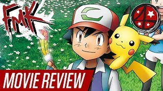 Nonton Pokemon I Choose You | Anime FMK at the Movies Film Subtitle Indonesia Streaming Movie Download