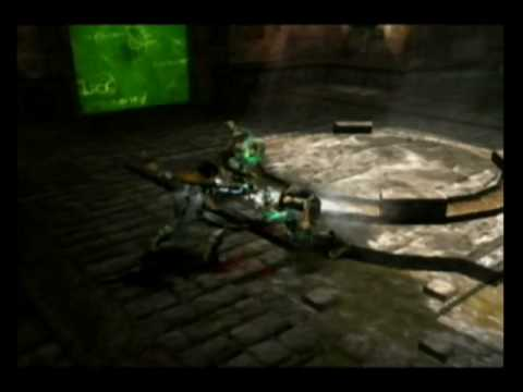 legacy of kain defiance xbox cheats