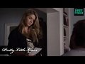 Pretty Little Liars 5.14 (Clip 'Alison & Jason')
