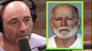 Video Joe Rogan on Whitey Bulger's Death MP3, 3GP, MP4, WEBM, AVI, FLV Mei 2019