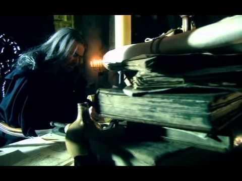 Wyprawy Krzyżowe - Półksiężyc i Krzyż - Pierwsza Krucjata Lektor PL
