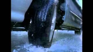 shell brakes
