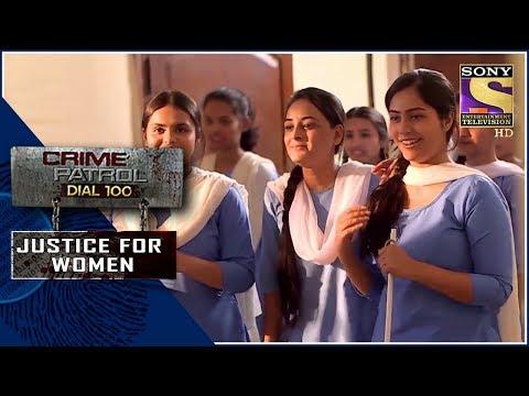 Crime Patrol | माया | Justice For Women