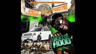 Project Pat - Blow (Back 2 Da Hood)