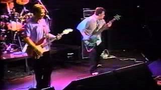 Destiny (live) (2002)