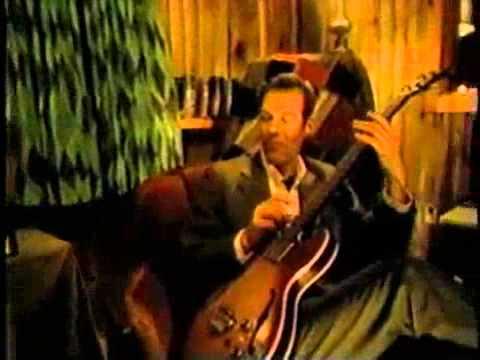 "Skydiggers – ""Dear Henry"" featuring Sarah Harmer (official video)"