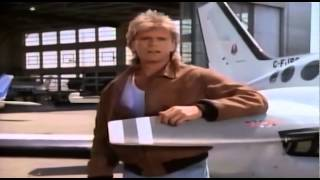 Musicless Intro / MACGYVER - YouTube