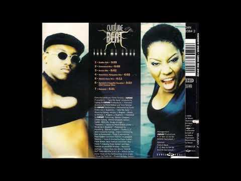 Video Culture Beat - The Megamix (1999) download in MP3, 3GP, MP4, WEBM, AVI, FLV January 2017