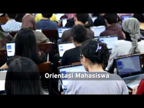 Proses Pembelajaran Online Learning