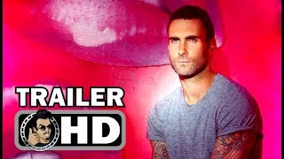 Nonton Fun Mom Dinner Official Trailer  1  2017  Adam Levine Comedy Movie Hd Film Subtitle Indonesia Streaming Movie Download