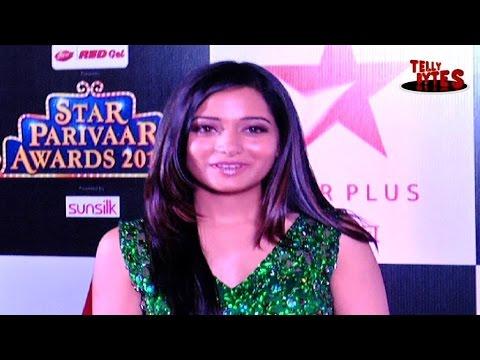 Preetika Rao ANNOUNCED her New Show on Star Pariva
