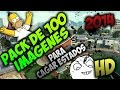 Pack de imágenes para cagar estados de facebook 2015 - 100 imagenes MEGA