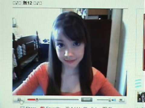 La verità sulla webcam più inutile del web
