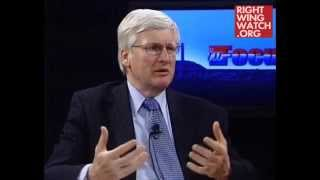 RWW News: Grothman Defends Uganda Anti-Gay Law Against Kerry's Criticism