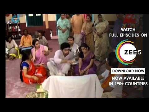 Rajjotok - Episode 171 - Best Scene 23 October 2014 03 AM