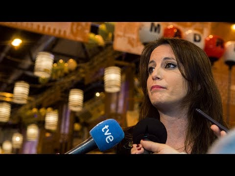 Levy pide a Puigdemont que deje de aburrirnos con su Erasmus pagado por todos los catalanes