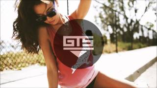 James Blunt - Bonfire Heart (Wh?man Remix)