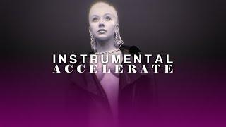 Video Christina Aguilera - Accelerate (Instrumental) MP3, 3GP, MP4, WEBM, AVI, FLV Juni 2018