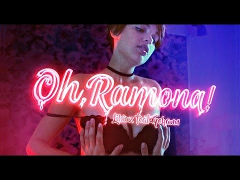 Libiuz - Oh, Ramona!