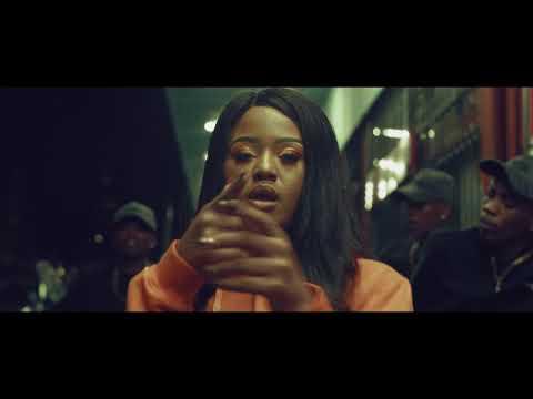Babes Wodumo - Ka Dazz (Official Music Video)