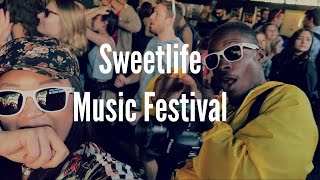 Nonton VLOG: Sweetlife Music Festival 2016 Film Subtitle Indonesia Streaming Movie Download