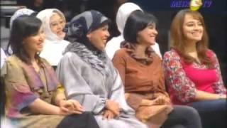 Download Video Lebaran Bersama Keluarga Shihab 20_09_09 #4.mp4 MP3 3GP MP4