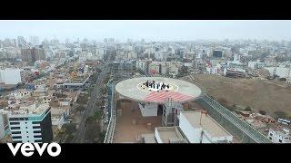 Video Siervas - Confía en Dios MP3, 3GP, MP4, WEBM, AVI, FLV Januari 2019