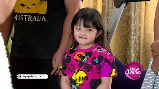 Video NGOPI DARA - Cantiknya Ashanty Dan Aurel Yang Sering Pakai Baju Couple (9/4/19) Part 2 MP3, 3GP, MP4, WEBM, AVI, FLV Mei 2019