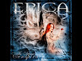 Epica – The Obsessive Devotion