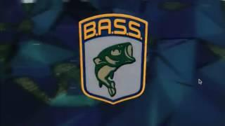 KVD fishing live - championship Sunday! St. Lawrence Elite Series