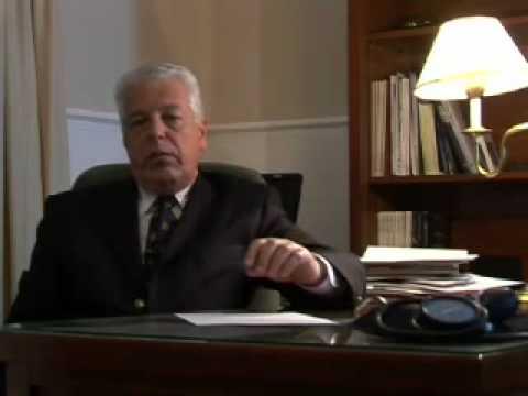 Tratamiento de la hipertensión arterial: Aliskiren. Dr. Alberto Villamil