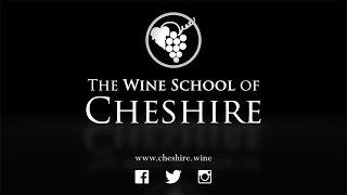 The Wine School of Cheshire